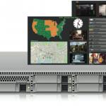 マスター監視 Everywhere – Bridge Technologies VB288