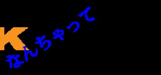 4ktest_07