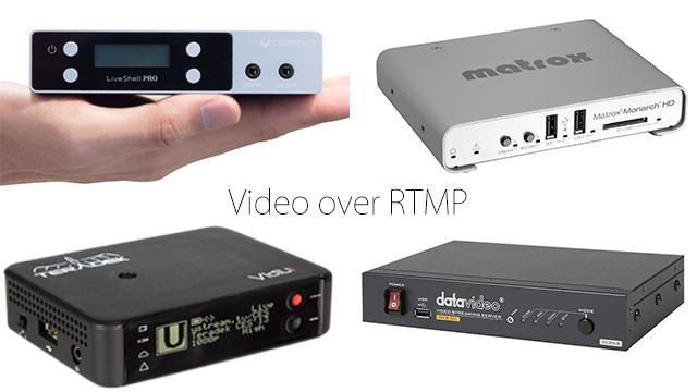 videoveIP
