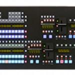 For-Aが新しいビデオスイッチャー 「HVS-XT2000」をIBC2014で発表