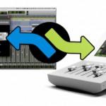 TC electronicがSystem 6000用のプラグイン、System 6000 Integratorを発表