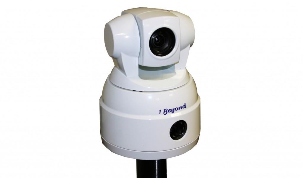 trackercamtripod
