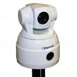 被写体追跡型ロボットカメラ 1 Beyond 「AutoTracker」