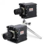 小型なハイスピードカメラ Vision Research 「Phantom Miro C210J / C210」
