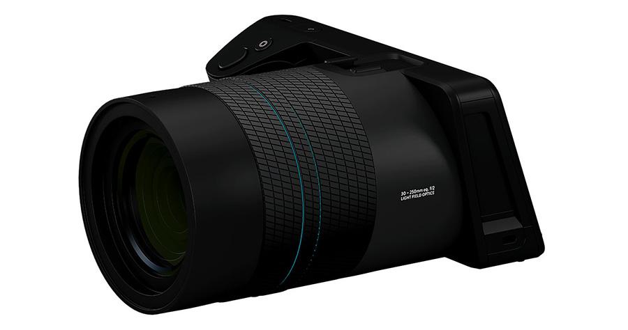 LytroCamera2