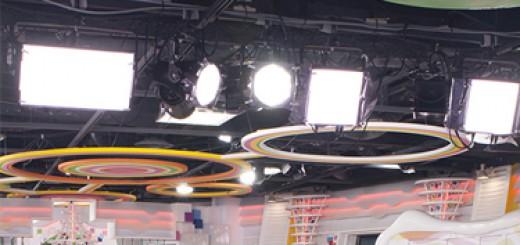 Fuji-TV-D60-3