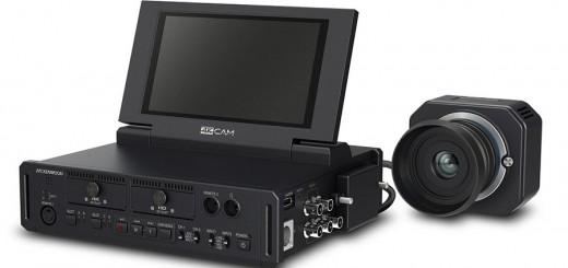 JVC-GW-SP100-4K