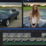 VFX+3D合成+映像編集ソフトウェア FXHOME 「HitFilm 3 Pro」