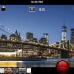 10万円の4K iPhoneアプリが名前を変えて低価格に。 i4software 「Vizzywig 8xHD」