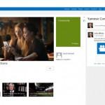 Microsoftのビデオポータルサービス 「Office 365 Video」