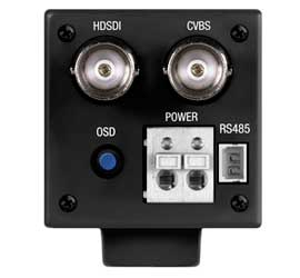 CV500-2r