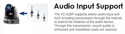 VC-A20P_2