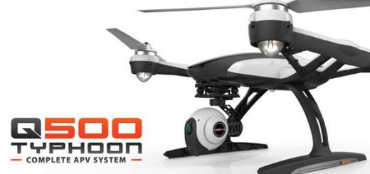 YUNQ500