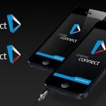 """スマートフォンに音声ストリーミング Sennheiser """"MobileConnect"""""""