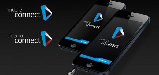 cinema-mobile-connect_app