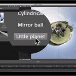 """リトルプラネット制作メイキング動画 The Making of a """"360 Little Planets"""" Music Video"""