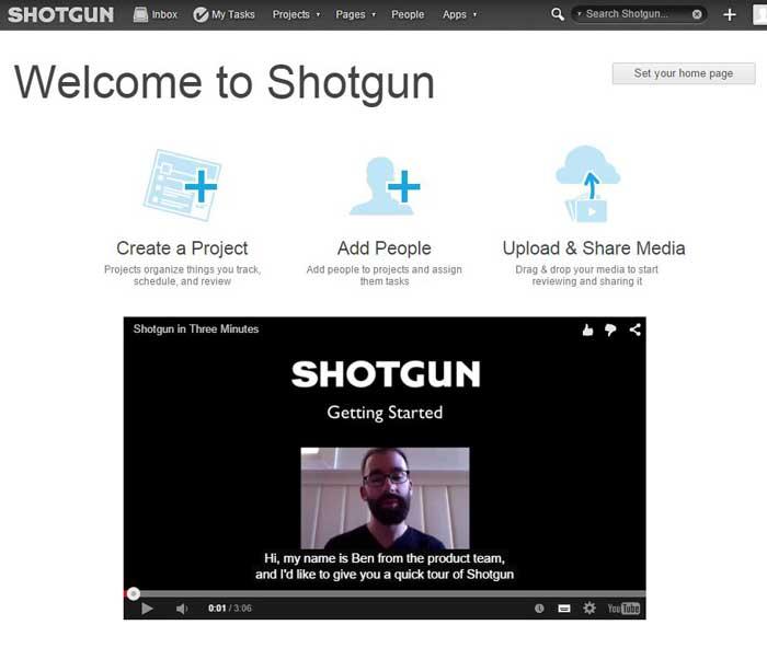 shotgun_11