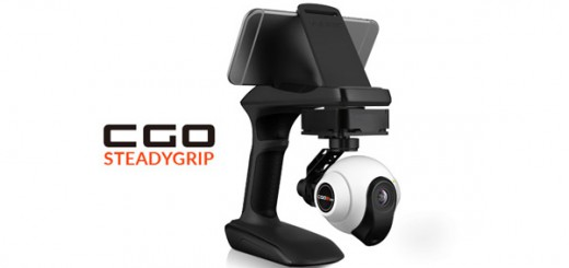 CGOSteadyGrip