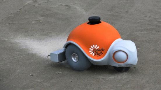 beachbot3