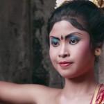 KineMAX 6K プロトタイプ動画 Colours of Culture Bali