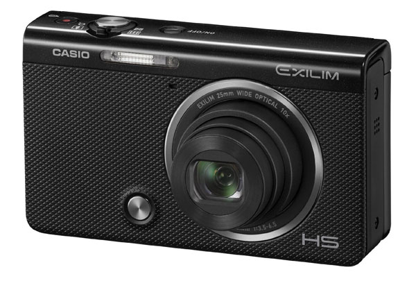 casioEX-FC500S