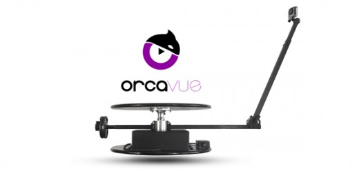OrcaVue_product