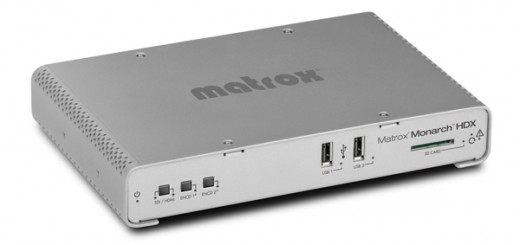 Matrox_Monarch_HDX_1
