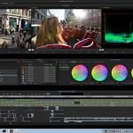 Avid、無償版Media Composerを発表。 Media Composer | First