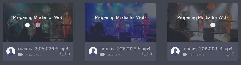 prepare2