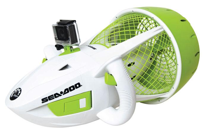 Aqua-Ranger-w-GoPro