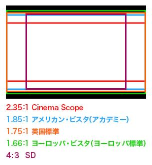 aspect_01