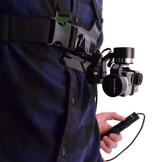 kumbacam-gopro-mount-stabilizer3