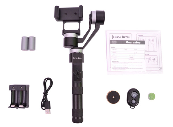 kumbacam-smartphone-stabilizer1