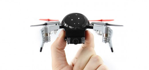 microdrone3