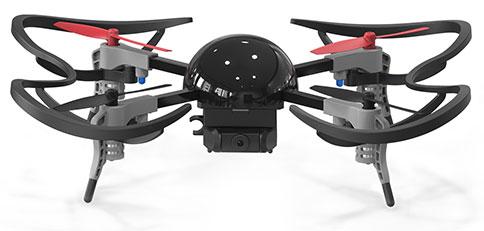 microdrone3_01