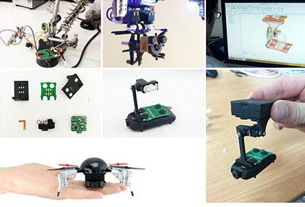 microdrone3_05