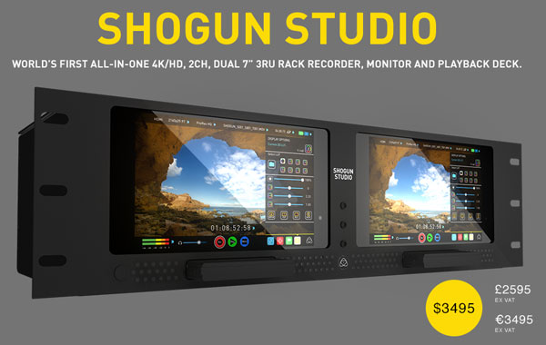 shogun-studio1