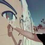 360°ミュージックビデオ Fort Minor – Welcome