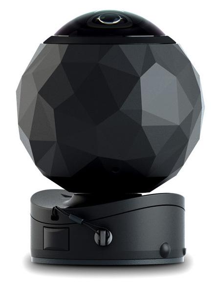 360fly_Camera2