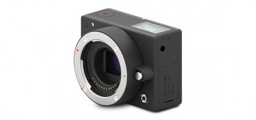 Z_Camera