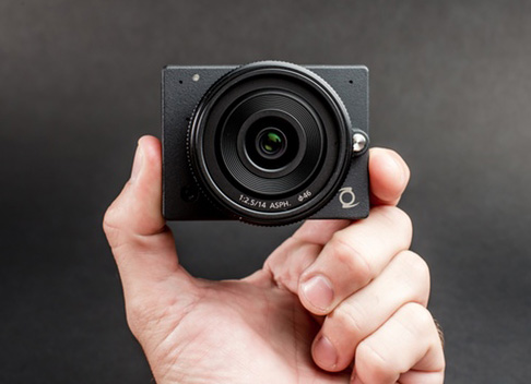 Z_Camera_1