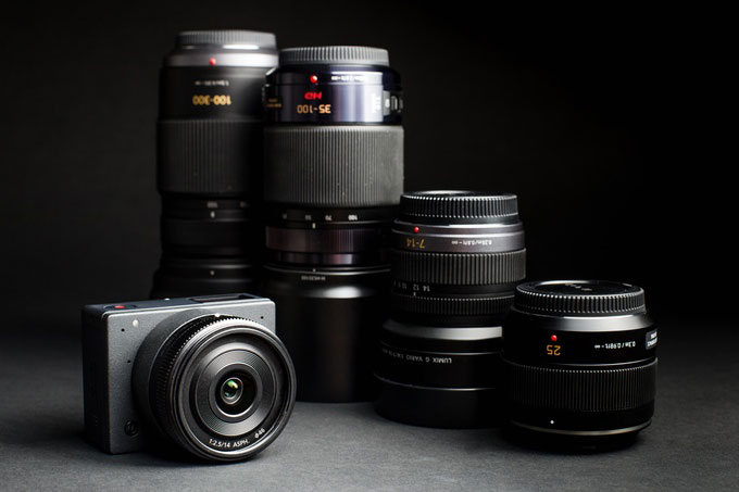 Z_Camera_2
