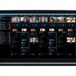 Skype TXの新しい制御ソフト Skype TX Controller
