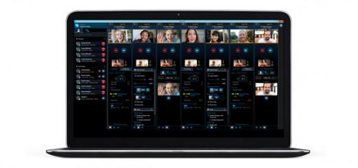 skype-tx-controller