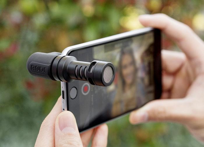 VideoMicme01