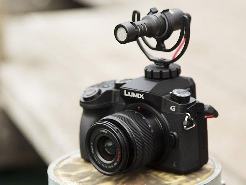 VideoMicro01