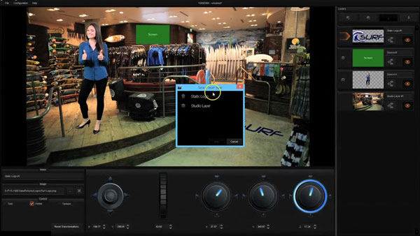 Virtual-Set-Maker01