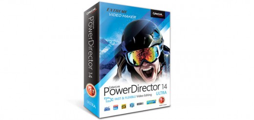 powerdirector14_01