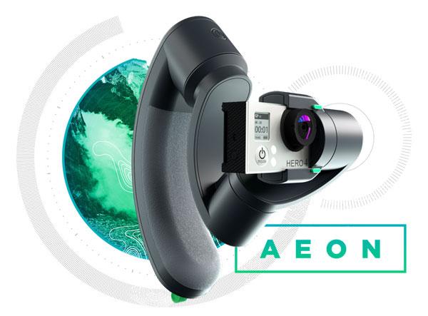 AEON01