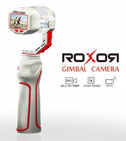 roxor01